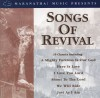Product Image: Maranatha! Music - Songs Of Revival