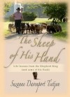 Suzanne Davenport Tietjen - The Sheep Of His Hand