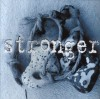 Product Image: Bedworth Christian Centre - Stronger: Live Worship From Bedworth, England