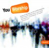 Various - You Worship