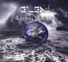 Product Image: Gilead - Living World