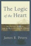 James R Peters - The Logic Of The Heart