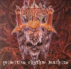 Product Image: Mortification - Primitive Rhythm Machine