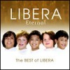 Product Image: Libera - Eternal: The Best Of Libera