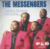 Product Image: The Messengers - Pressing Toward The Mark