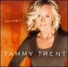 Product Image: Tammy Trent - Stronger