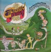 Product Image: Cam & Cher Floria - Enchanted Journey: A New Musical Adventure In The Land Of Pilgrim's Progress