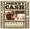 Product Image: Johnny Cash - Johnny Cash Is Coming To Town/Water From The Wells Of Home