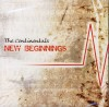 Product Image: The Young Continentals - New Beginnings