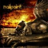 Product Image: Nailpoint - Falling To Pieces