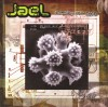Product Image: Jael - Infecting Your Mind
