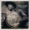 Product Image: Eric Bibb - Migration Blues