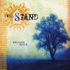 Product Image: Holland Davis - I Will Stand