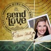 Product Image: Anita Hall - Send Love