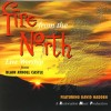Product Image: David Hadden - Fire From The North: Live Worship From Blair Atholl Castle
