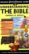 Kendell Easley - Holman QuickSource guide to understanding the Bible