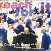 Product Image: Dr Charles G Hayes & The Cosmopolitan Church Of Prayer Choir - Reach For It