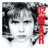 Product Image: U2 - War (remastered)