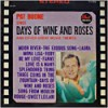 Product Image: Pat Boone - Days Of Wine And Roses