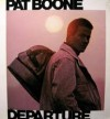 Product Image: Pat Boone - Departure