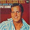 Product Image: Pat Boone - Golden Era Of Country Hits
