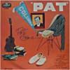 Product Image: Pat Boone - Pat