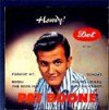 Product Image: Pat Boone - Howdy!