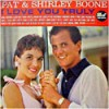 Product Image: Pat Boone - I Love You Truly