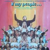 Product Image: Pat Boone - If My People