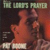 Product Image: Pat Boone - The Lord's Prayer