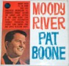 Product Image: Pat Boone - Moody River