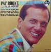 Product Image: Pat Boone - My Tenth Anniversary