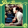 Product Image: Pat Boone - Originals