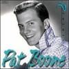 Product Image: Pat Boone - Pat Boone (Hamilton)