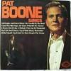 Product Image: Pat Boone - Pat Boone Sings