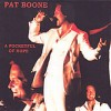 Product Image: Pat Boone - A Pocketful Of Hope