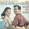 Product Image: Pat Boone - Side By Side