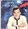 Product Image: Pat Boone - Stardust