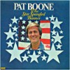Product Image: Pat Boone - The Star Spangled Banner