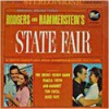 Product Image: Pat Boone - State Fair