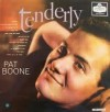 Product Image: Pat Boone - Tenderly