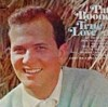 Product Image: Pat Boone - True Love
