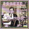 Product Image: Pat Boone - We Wish You A Merry Christmas