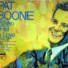 Product Image: Pat Boone - When I Fall In Love