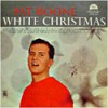 Product Image: Pat Boone - White Christmas