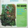 Product Image: Pat Boone - Wish You Were Here, Buddy