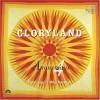Anonymous 4 - Gloryland