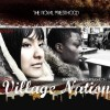 Product Image: The Royal Priesthood - Village Nation