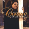Product Image: Connie - He Took My Place