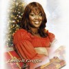 Product Image: LaShell Griffin - The Gift